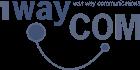 1waycom